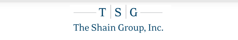 The Shain Group, Inc.